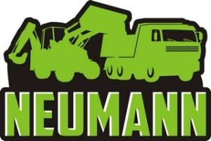 Neumann_logo_mini